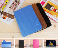 "High Quality Original smart Leather Case Cover for 7.85"" FNF Ifive mini 3 Retina 2048*1536 screen 2GB/16GB android tablet pc"
