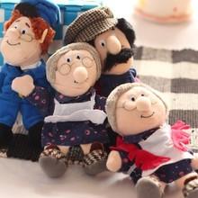 wholesale toy story plush