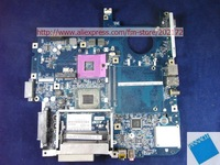 50% OFF!!.Laptop Motherboard FOR ACER ASPIRE 5720 5720G 5715Z 5320 5315 MBALD02001 ICL50 L07 LA-3551P 100% TSTED GOOD