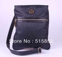 brand designer handbag nylon messenger  shoulder bag women's handbag  30x26cm free shipping TB309