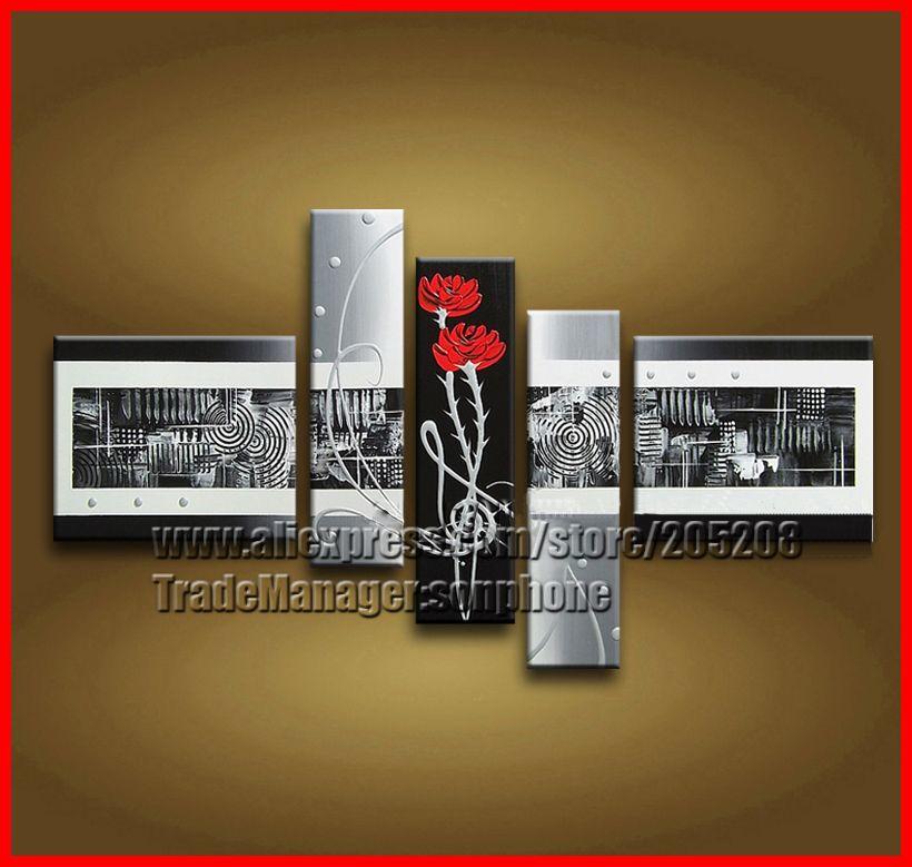 Картина Sonphone 5 5 XD01783