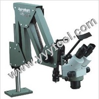 7X-45X Jewelers Microscope Gem Diamond Setting Microscope jewelry micro scope with Stand