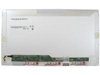 "15.6""LCD Screen For Dell Latitude E5530 LED Laptop Display WUXGA 1920x1080"