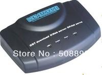 Freeshipping New Arrival LAN Storage NAS BT Wireless USB Print Server factory price&Dropshipping