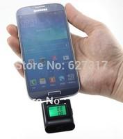 2014  use phone breathalyzer  alcohol breath tester