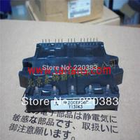 PM20CEA060 IPM Power Module (original new)
