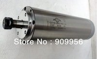 free shipping spindle motor 0.8kw 65mm