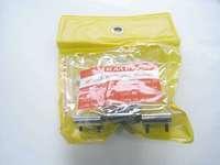 Batphone wagon aerial side 4 meters feeder wagon clip edge car side belt feeder