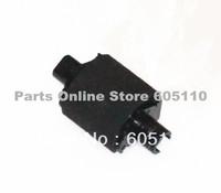 ML 2250 ML3050 SCX4720 Paper Pick-Up roller JC97-01926A  20pcs/LOT laser printer parts