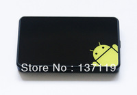 Dual-core tv box miniature built-in 4.12 google tv box, internet box, ott box with FREE SHIPPING