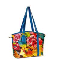Free shipping women genuine leather vintage messenger bag medium(30-50cm) fashion handbags real leather brand design handbags