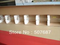 RECI laser tube for laser machine 100w/150w/180w