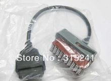 wholesale obd2 citroen