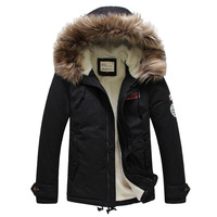 Free shipping, 2013 male wadded fashion design thickening short  cotton-padded jacket clothing clearance wadded jacket men's