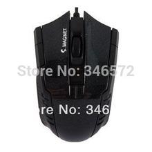 popular finger mouse