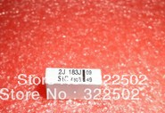 2J183J   new stock ic Free Shipping