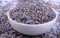 250g lavender flower tea green food health care the tea levender Organic Wild Lavender herbal tea China fragrance