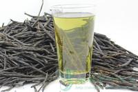 500g China  Kuding Tea Bitter Tea Herbal skin care health care food green and health tea
