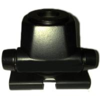 Ts eagle wagon clip edge bt-60 car radio side black bt60 vehienlar clip edge