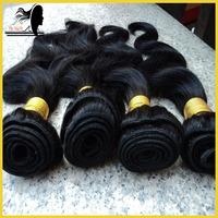 Virgin brazillian body wave hair wavy,virgin human hair weave,4pcs lot,400g/lot,queen hair products,grade 5a,free shipping