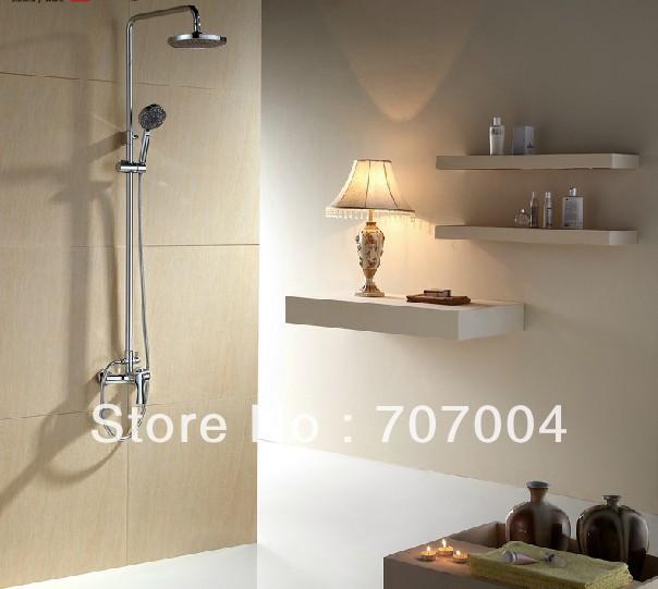 Wonderful Bath Shower Faucet Height 604 x 541 · 53 kB · jpeg