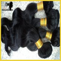 Virgin brazillian body wave hair weaves,queen cheap virgin hair extensions on sales,4pcs lot,400g/lot,grade 5a,free shipping