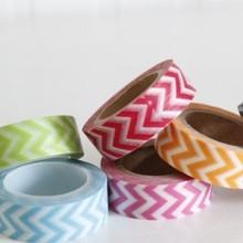 wholesale design tape