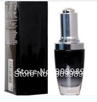 Hot sale! 30ml New arrival Face care Genifique Top quality Youth Activator