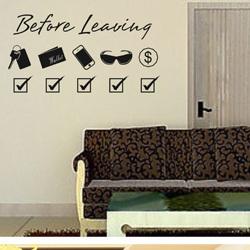 Стикеры для стен Alexander Mall : 600 x 300 1st Generation стикеры для стен saturday mall ] 6442