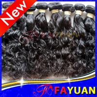 Fayuan hair products unprocessed human hair peruvian deep wave 3 pcs lot mix lengths cheap peruvian hair weave free shipping