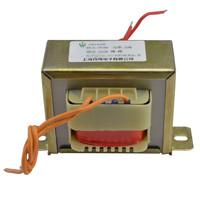 High Quality Ei power Voltage Transformer isolation Voltage Transformer 10w Voltage Transformer