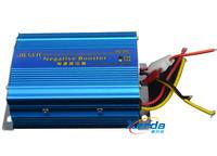 High Quality 24v 12v 35a car adapter truck refires audio car power supply converter step down transformer