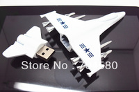 Free shipping 2013 hotsale plane usb fighter usb bombers usb flash drive 1GB,2GB,4GB,8GB,16GB,32GB,64GB K02