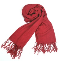 Attack on Titan Cosplay Mikasa Ackerman Scarf  Shingeki no Kyojin Scarves For Girl Gift 160*70cm