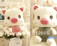 popular panda figurine