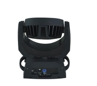 36*10w led moving wash ligh ,dmx 512 led moving head light