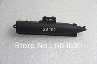 Free shipping 2013 popular navy ship usb submarines usb submarines usb flash drive 1GB 2GB 4GB 8GB 16GB 32GB 64GB