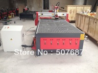 3d cnc router for sale 1300mm*2500mm