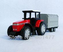 wholesale mini tractor