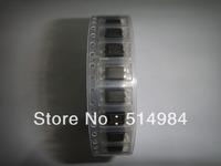 Free Shipping 100PCS/LOT PC817B SOP4 SHARP
