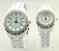 ver Watch fashion watch day gift rhinestone watch  observar