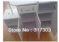 living room cabinet, separate cabinet, wine storage shelves, corner cabinet, european style furniture, home furniture8802