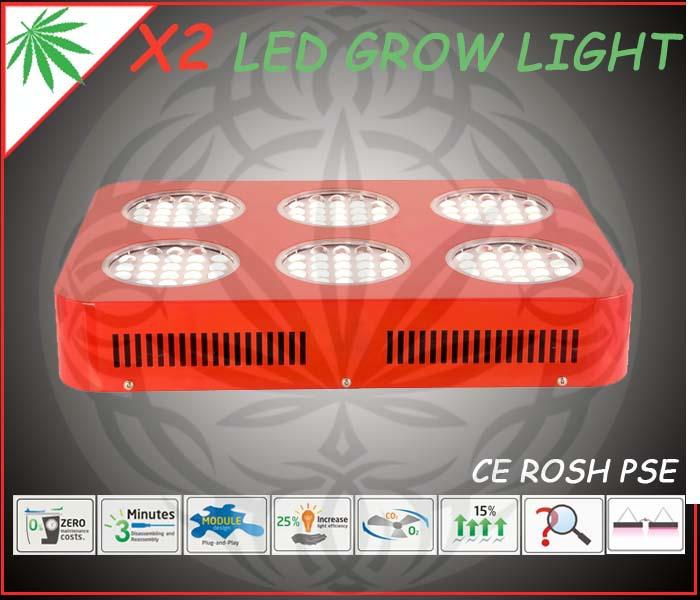 free shipping cheaper hydrogrow 300 watt led grow lights. Black Bedroom Furniture Sets. Home Design Ideas