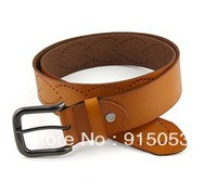Men Belts !! Fashion Genuine Leather Men Belts,Cowhide Leather Belts With Buckle,Wholesale Belts For Men,1Pcs Accept