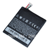 BM35100   Battery  for  HTC       HTC   S720e One X G23     Fine    Quality