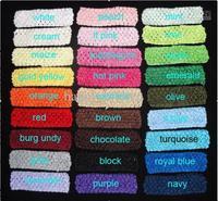 Cheap Crochet Crochet Headband Cute Every Blending Quot Crochet