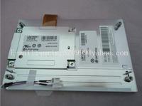 "Brand new LB070WV1(TD)(04) 7"" inch LB070WV1-TD04 LCD screen display for Mercedes car navigation GPS"