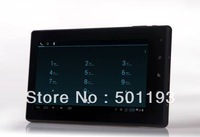 Best price for android 4 0 tablet pc