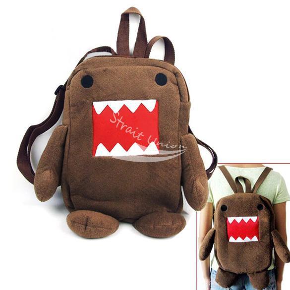 ... sac à dos molle sac à bandoulière école brunetaille livraison