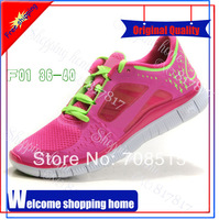 Free shipping ! hot 2013 free 5.0 +3 women running shoes 36-40 (41) original quality brand shoes